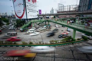 Filipiny_Manila_Quezon_City, DSC_3732