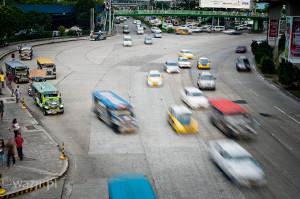 Filipiny_Manila_EDSA, DSC_3753