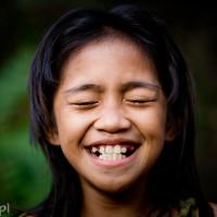 Filipiny_zdjecia_dzieci, DSC_3786