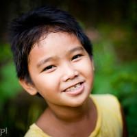 Filipiny_zdjecia_dzieci, DSC_3800