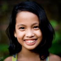Filipiny_zdjecia_dzieci, DSC_3805