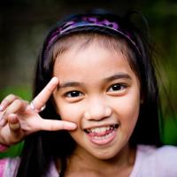 Filipiny_zdjecia_dzieci, DSC_3808