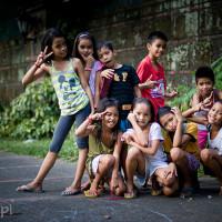 Filipiny_zdjecia_dzieci, DSC_3818