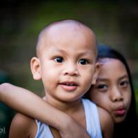 Filipiny_zdjecia_dzieci, DSC_3820