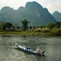 Laos_Vang_Vieng, DSC_5766