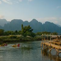Laos_Vang_Vieng, DSC_5788