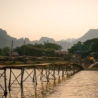 Laos_Vang_Vieng, DSC_5819