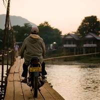 Laos_Vang_Vieng, DSC_5820