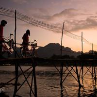 Laos_Vang_Vieng, DSC_5841