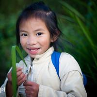 Filipiny_zdjecia_dzieci, DSC_6384