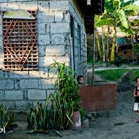 Filipiny_zdjecia_dzieci, DSC_6576