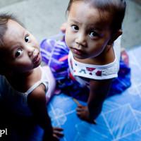 Filipiny_zdjecia_dzieci, DSC_6593