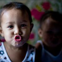 Filipiny_zdjecia_dzieci, DSC_6599