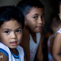 Filipiny_zdjecia_dzieci, DSC_6601