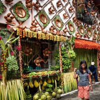 Filipiny_fiesta_Pahiyas, DSC_8056