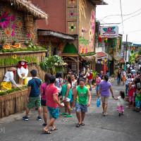 Filipiny_fiesta_Pahiyas, DSC_8103