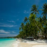Filipiny_Boracay_plaza, DSC_8215