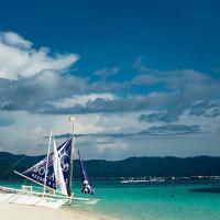 Filipiny_Boracay_plaza, DSC_8230