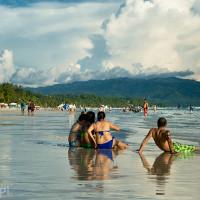 Filipiny_Boracay_plaza, DSC_8269