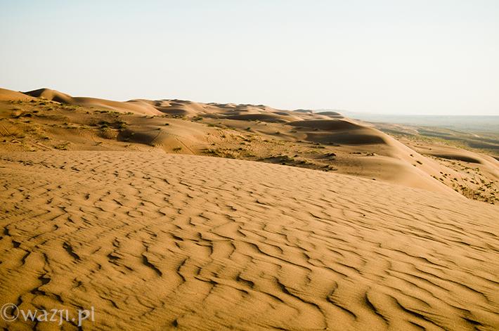 Oman_Wahiba_Sands_pustynia, DSC_8609