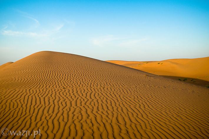 Oman_Wahiba_Sands_pustynia, DSC_8632