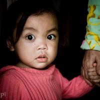 Filipiny_zdjecia_dzieci, DSC_9066