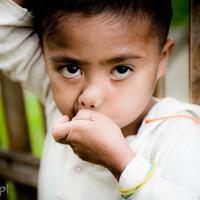 Filipiny_zdjecia_dzieci, DSC_9082