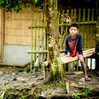Filipiny_zdjecia_dzieci, DSC_9135