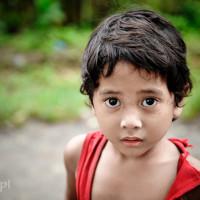 Filipiny_zdjecia_dzieci, DSC_9142