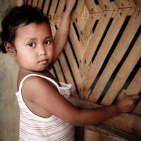 Filipiny_zdjecia_dzieci, DSC_9340