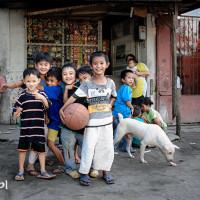 Filipiny_zdjecia_dzieci, DSC_9561