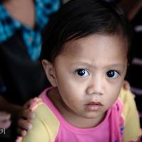 Filipiny_zdjecia_dzieci, DSC_9579