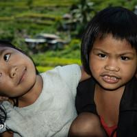 Filipiny_zdjecia_dzieci, DSC_9644
