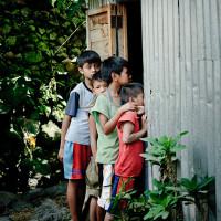Filipiny_zdjecia_dzieci, DSC_9688