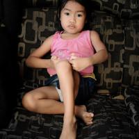 Filipiny_zdjecia_dzieci, DSC_9726