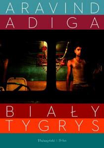 Bialy_Tygrys_Aravind_Adiga
