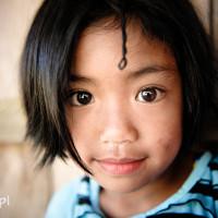 Filipiny_Philippines_Kalinga_ludzie, DSC_0682