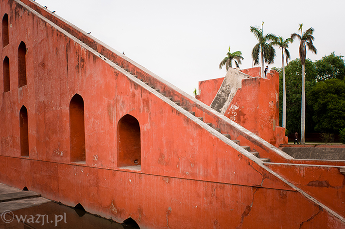Indie_Delhi_Jantar_Mantar, DSC_3124