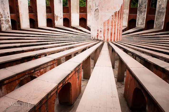 Indie_Delhi_Jantar_Mantar, DSC_3148