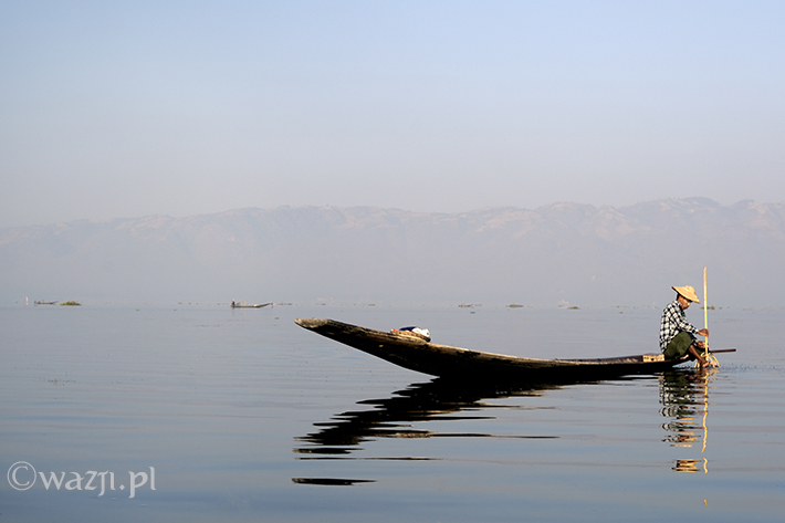 Birma_Myanmar_Inle_Lake_rybacy, DSC_8794