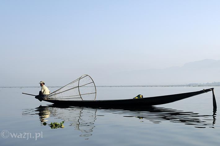 Birma_Myanmar_Inle_Lake_rybacy, DSC_8797