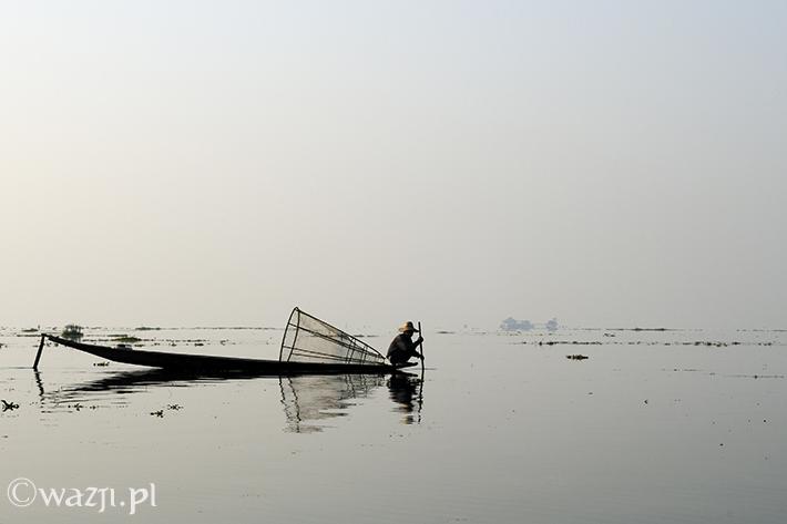 Birma_Myanmar_Inle_Lake_rybacy, DSC_9211