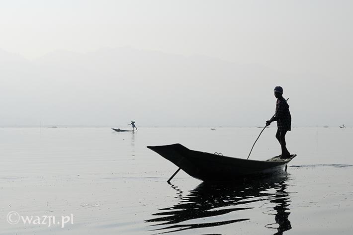 Birma_Myanmar_Inle_Lake_rybacy, DSC_9335