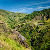 Filipiny_Philippines_Kalinga_zdjecia, DSC_9887
