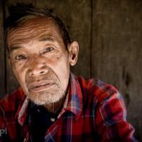 Filipiny_Philippines_Kalinga_ludzie, DSC_9958