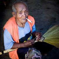 Filipiny_Philippines_Kalinga_ludzie, DSC_9998