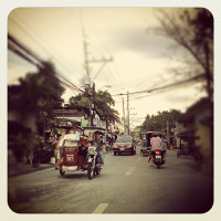 Filipiny_Manila, IMG_0385_MM