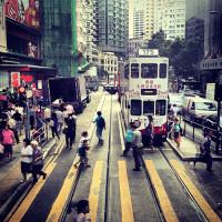 Hong_Kong, IMG_0996_HKG