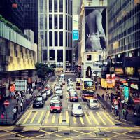 Hong_Kong, IMG_1048_HKG