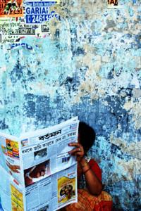 Indie_Kolkata_WywiadIndie04